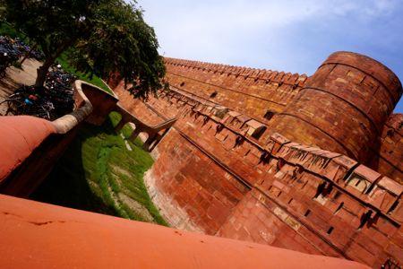 Agra02