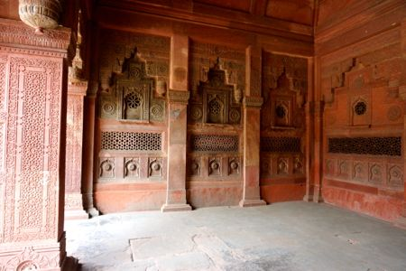 Agra14