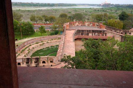 Agra15