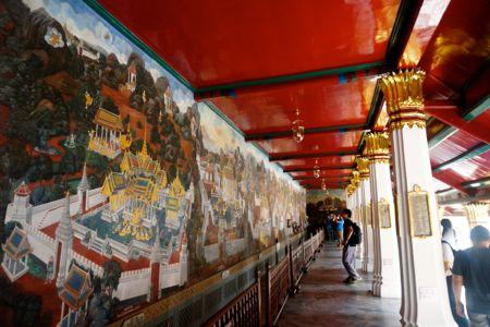 DTourBangkok-Palace03