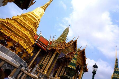DTourBangkok-Palace14