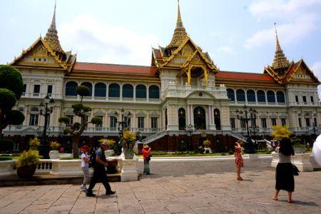 DTourBangkok-Palace16