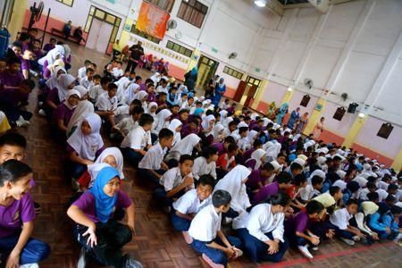 malaysia05
